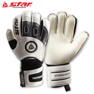 Professional SG230 Goalkeeper's Gloves